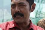 TUNGGAKAN PJU : Rudy: Nunggak Tidak Apa-Apa yang Penting Rakyat Saya Wareg