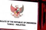 NIKAH MASSAL : Wow, Ribuan TKI di Malaysia Bakal Dinikahkan Massal!