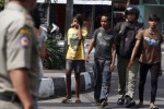KOTA LAYAK ANAK : Pemkot Solo Bakal Razia Anak Jalanan