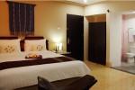 Rencana Hotel Mustika Ratu Mangkrak Satu Tahun