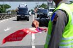 MUDIK LEBARAN 2014 : Dishubkominfo Jateng Pastikan Jalur Mudik Siap