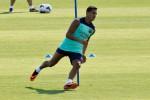 Barca Tegaskan Sanchez Tidak Dijual