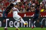 TURNAMEN AUDI CUP : Bayern Tantang City di Final