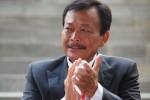 Jelang Akhiri Jabatan Gubernur, Bibit Waluyo Mutasi 143 Pejabat Pemprov  Jateng