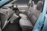 MOBIL MURAH : Bakal Ada Mobil Murah untuk MPV?