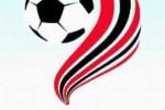 INDONESIA PREMIER LEAGUE : PSSI Putuskan Kompetisi Berformat Playoff