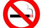 Kebiasaan Merokok di AS dan Eropa Bakal Punah 2050, Asia Kapan?