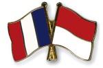 Kukuhkan Kerja Sama dengan Indonesia, Prancis Tawarkan Beasiswa