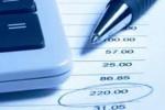 PEMILU 2014 : KPK & BPK Diminta Perketat Pengawasan APBN