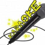 Warga Sabrang Delanggu Tolak Pembangunan Rumah Karaoke