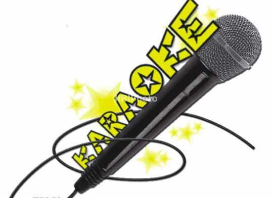 Kisah Pelanggan Karaoke Solo: Modus Simpan Nomor HP hingga Clear Chat