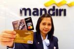 KARTU KREDIT : Perbankan Regional Belum Tertibkan Pemilik 3 Kartu Kredit