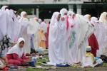 IDUL ADHA : Jemaah Tarekat Naqsabandiyah Akan Menggelar Salat Id 10 September