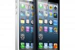 SMARTPHONE BARU : September Diluncurkan, Produk Anyar iPhone 5 Usung Sensor Sidik Jari