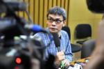 KPK VS PDIP : KPK: Tuduhan Terhadap Abraham Samad Fitnah!