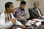 Jakarta Gagas Jl. Soeharto Gantikan Jl. Medan Merdeka