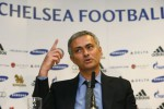 BAYERN MUNICH 2-2 (5-4) CHELSEA : Mourinho Klaim Chelsea Tetap yang Terbaik