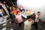 Tirakatan Boleh Digelar di Wonogiri, Warga Siap Patuhi Protokol Kesehatan
