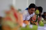 Festival Jajanan Nusantara di Taman Kuliner Sleman Hadirkan Beragam Kuliner Seluruh Indonesia