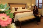 THE SUNAN HOTEL : Siap Ekspansi ke Jogja