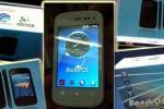 LIPI Lahirkan Sistem Operasi Ponsel Asli Indonesia Berlabel Bandros