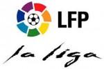 Jadwal Liga Spanyol Akhir Pekan Ini: Valencia vs Real Madrid Panaskan Persaingan
