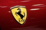 Bos Ferrari Sebut Selamatkan Bumi dengan Mobil Listrik adalah Omong Kosong