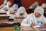 Peminat Madrasah di Kabupaten Semarang Melonjak, Ini Sebabnya…