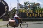 Pasar Seni Gabusan Tak Sumbang PAD, Bupati Santai