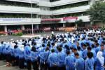 LOWONGAN CPNS 2013 : Kementerian PU Pastikan Rekrut Pegawai Secara Online