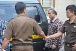 REKTOR DITAHAN : Unsoed Akan Tunjuk Plt Pascapenahanan Edy Yuwono