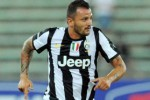Simone Pepe Siap Comeback dengan Juve