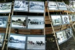 "PAMERAN FOTO : Mereka-Reka Jalinan Sejarah Lewat ""Peta Buta"" Solo Tempo Doeloe"