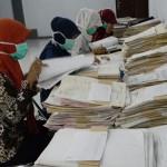 Data Aset Desa di Sleman Masih Amburadul