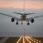 MUDIK LEBARAN 2013 : Mahasiswa Borong Tiket Pesawat di Jogja