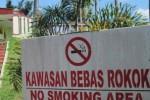 2014, Tambahan Pendapatan Pajak Rokok Rp110 Triliun!