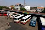 KISAH UNIK : Kru Bus Saling Menolong, Netizen Paguma Beri Apresiasi