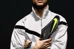 BURSA TRANSFER : Nike Dikabarkan Sponsori Pengembalian Ronaldo ke MU
