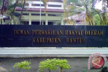 Kasus Covid-19 Tinggi, Fraksi PKS Tak Ikut Bimtek DPRD Bantul di Salatiga