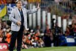 ATHLETIC BILBAO 1-0 BARCELONA: Martino Bela Performa Barca