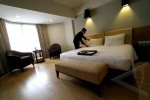 BISNIS PERHOTELAN : 40 Hotel Non Bintang Butuh Pendampingan