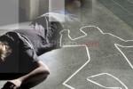 Kisah Tragis, Diduga Cemburu, Pria di Demak Habisi Bayinya Lalu Bunuh Diri