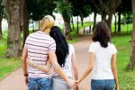 TIPS CINTA : 3 Gelagat Pria yang Patut Diduga Selingkuh