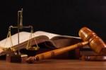 KORUPSI DANA HIBAH : Eks Sekretaris KONI Dituntut 3,5 Tahun