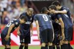 JADWAL SIARAN LANGSUNG : Inilah Siaran Langsung Pertandingan Sepak Bola Per 5 Oktober-7 Oktober 2013