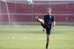 PIALA DUNIA 2014 : Klinsmann Perpanjang Kontrak dengan AS