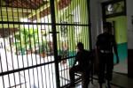 MUTASI PEJABAT : Kalapas Narkotika Pakem Diganti