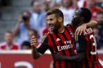 AUDI CUP 2013 : Menang Tipis 1-0 dari Sao Paulo, Milan Raih Juara Tiga