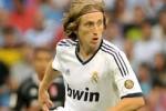BURSA TRANSFER : Luka Modric Dikabarkan Siap Pindah ke United