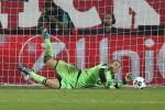 BAYERN MUNICH VS CHELSEA : Menang Adu Penalti, Die Roten Juara Piala Super Eropa